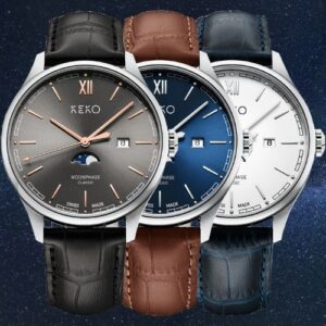 keko-moonphase-watch-collection