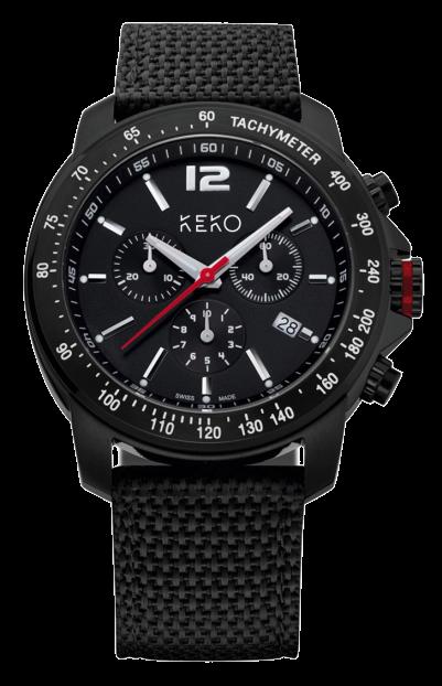 keko-the-outdoor-black
