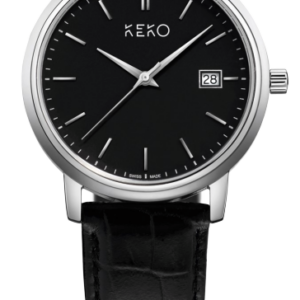 keko-the-classic-black
