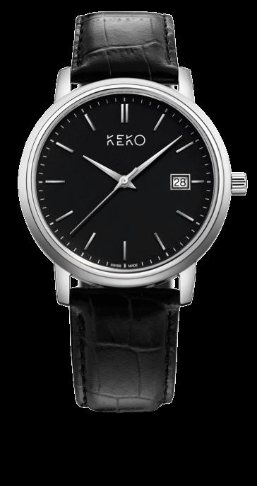 keko-the-classic-black