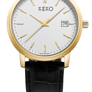 keko-watch-the-classic-gold