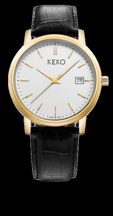 keko-watch-the-classic-gold