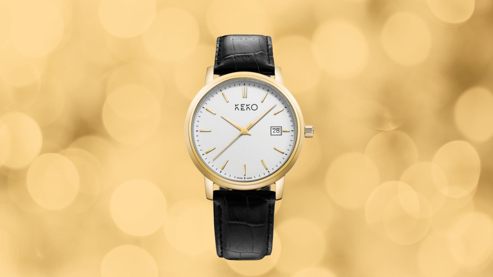 keko-the-classic-gold