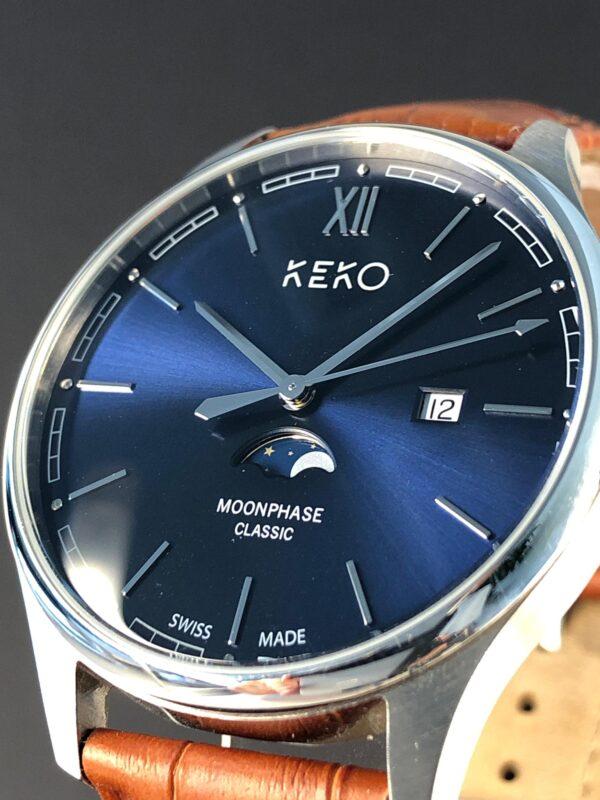 keko-moonphase-classic-blue