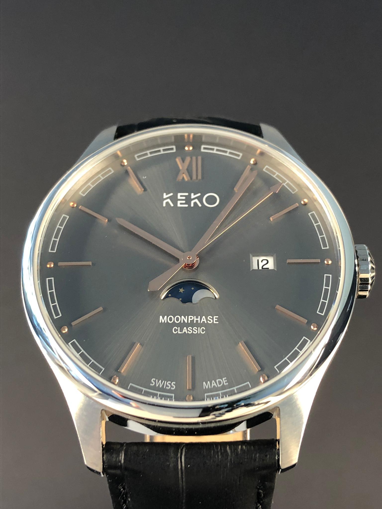 keko-moonphase-classic-rosegold