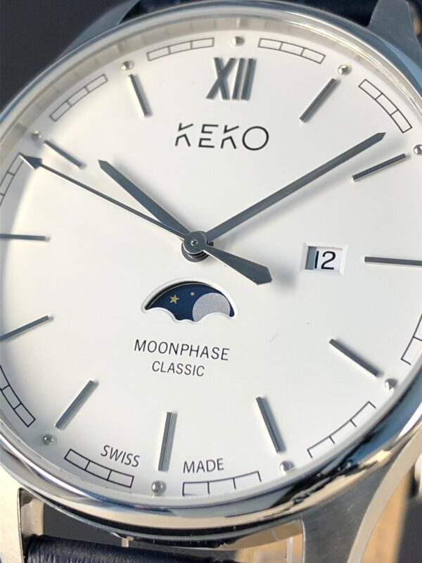 keko-moonphase-classic-white