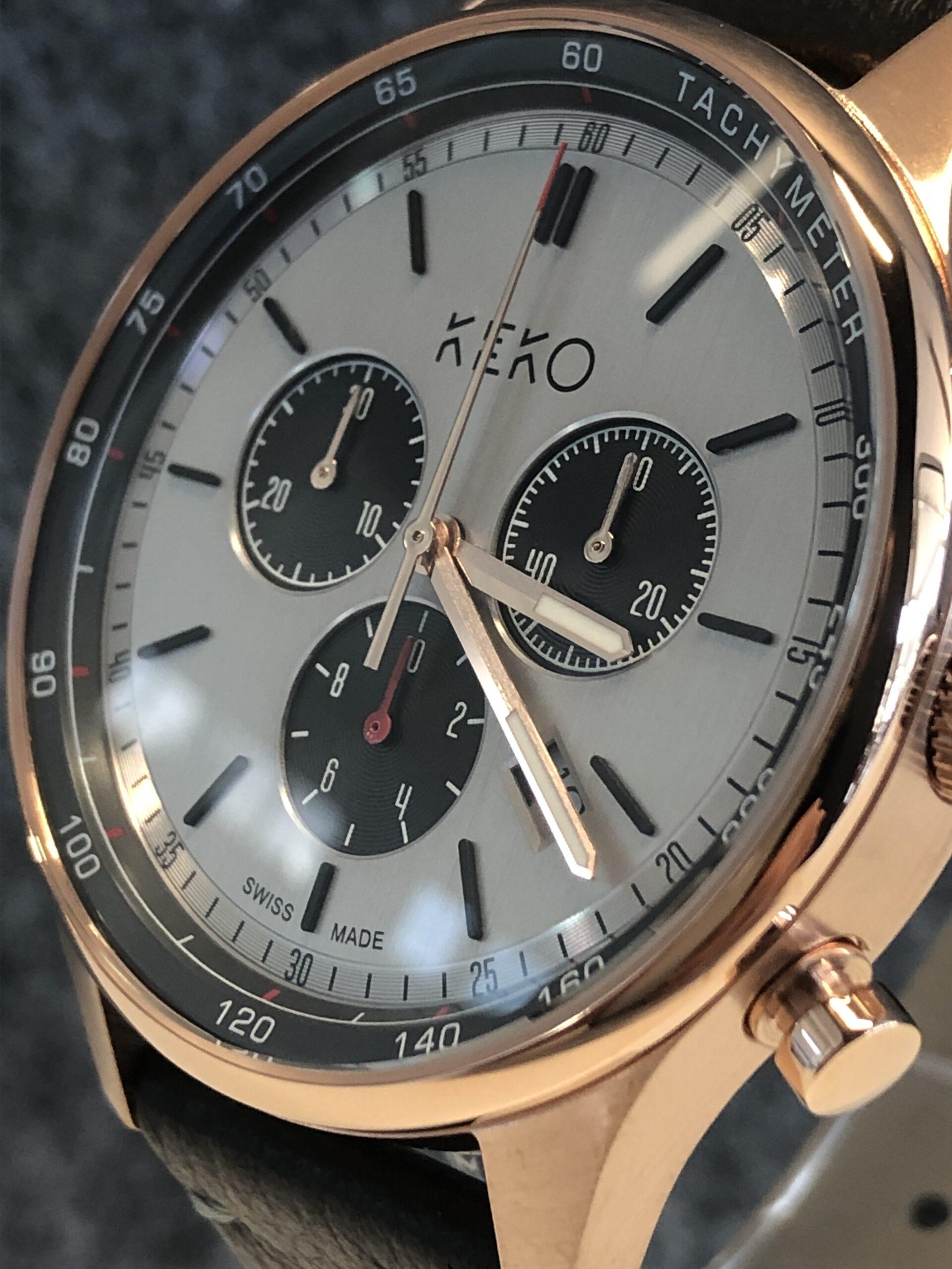 keko-chronograph-the-reliable-rosegold-seitenansicht-mit-krone-zoom